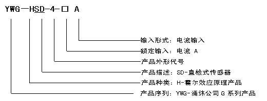 电路 电路图 电子 原理图 520_198